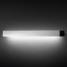 Alba Dimmable Wall Sconce