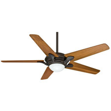 Bel Air Ceiling Fan