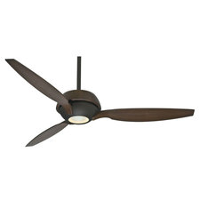 Riello Ceiling Fan with Light