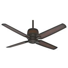 Aris Ceiling Fan