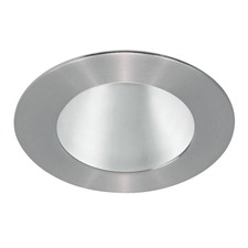 Concerto LD2J 16/23W 33 Deg 4 Round Regressed Trim