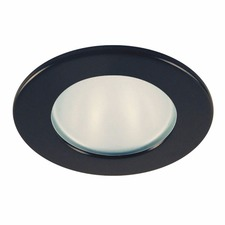 Concerto LD3C 16/23W 3.5 Round Shower Trim