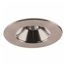 Concerto LD3D 16/23W 33 Deg 3.5 Round Regressed Trim