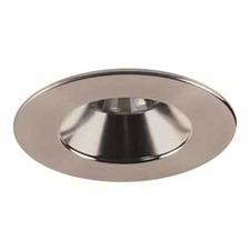 Concerto LD3D 30W 48 Deg 3.5 Round Regressed Trim