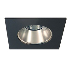 Concerto LD3F 3.5 Inch 30W 26Deg Regressed Trim
