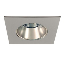 Concerto LD3F 16/23W 26 Deg 3.5 Square Regressed Trim