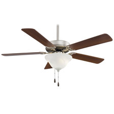Contractor Uni-Pack Ceiling Fan