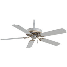 Sundance Ceiling Fan