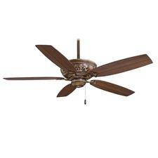 Classica 54 Ceiling Fan