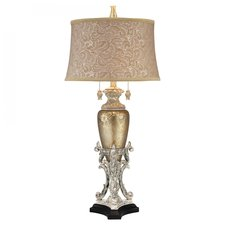 Romance 10118 Table Lamp