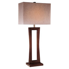 Ambient 10710 Table Lamp