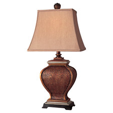 Ambient 10824 Table Lamp