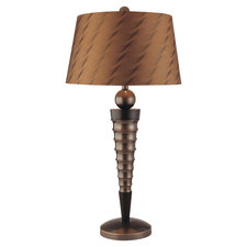 Ambient 10854 Table Lamp