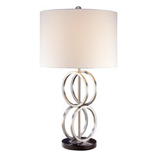 Ambient 12208 Table Lamp