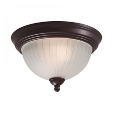 1730 Ceiling Flush Mount