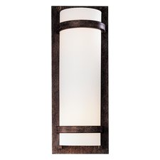 Fieldale CFL Wall Sconce