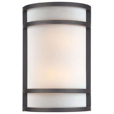345 Wall Sconce