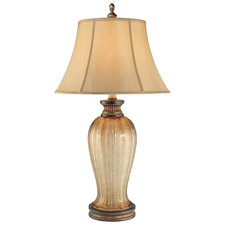La Cecilia 4140-2 Table Lamp