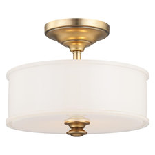 Harbour Point Ceiling Semi-Flush Mount