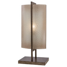 Clarte Accent Table Lamp