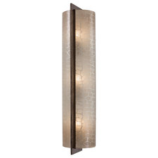 Clarte Wall Sconce