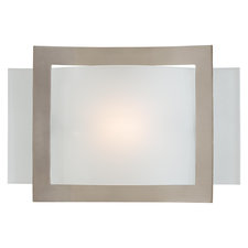505 Wall Sconce