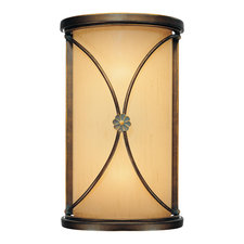 Atterbury Wall Sconce
