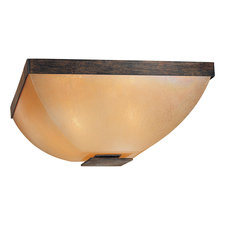 Lineage Ceiling Flush Mount