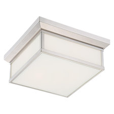 Daventry Ceiling Flush Mount