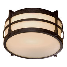Andrita Court Ceiling Flush Mount