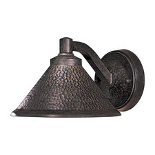 Kirkham Outdoor Wall Sconce