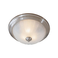Minka Lavery Ceiling Flush Mount