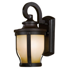 Merrimack CFL Outdoor Wall Sconce
