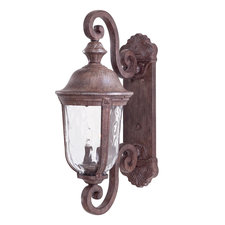 Ardmore Outdoor Wall Sconce