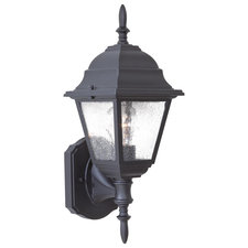 Bay Hill Outdoor Wall Sconce