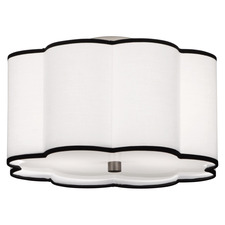 Axis Ceiling Flush Mount