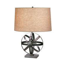 Lucy 2160 Table Lamp
