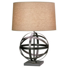 Lucy 2161 Table Lamp