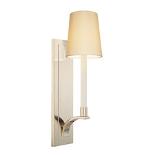 Curva Wall Sconce