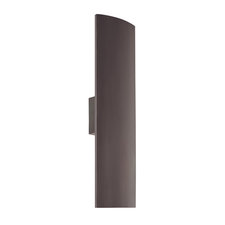 Pannelo Wall Sconce