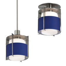 Pool Ceiling Flush Mount / Pendant