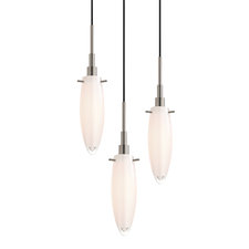 Candela Torpedo Multi Light Pendant