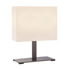 Mitra LED Table Lamp