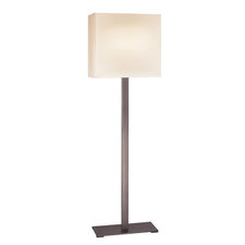 Mitra LED Floor Lamp