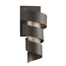 Vortex Wall Sconce