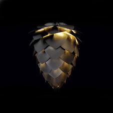 Conia Pendant