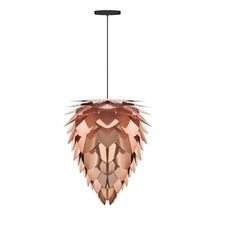 Conia Hardwired Pendant