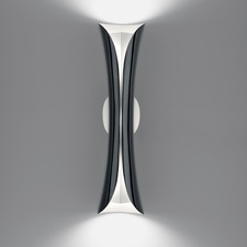 Cadmo Wall Sconce