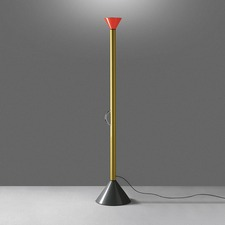 Callimaco Floor Lamp