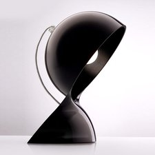 Dalu Table Lamp